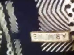 harika turbanli (alinti)