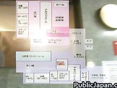 azusa nagase hawt oriental model can hawt part11