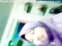 pakistani hijab legal age teenager cutie bazookas