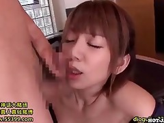 japanese gals masturbated with lascivious older