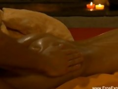 indian tantra sex disclosed