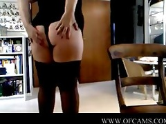 old lady undress on cam4 jalifstudio lucy