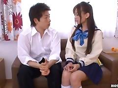japanese beauties masturbated with seductive