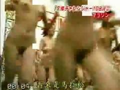 japanese games