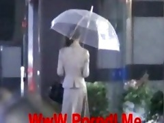 japan porn mother i public blow job on elevator 35