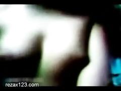 bangladeshi sexy wife with neighbour sex scandal