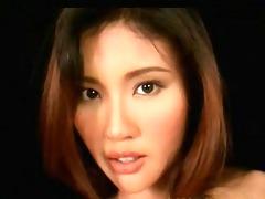 sexy bikini - thai sweetheart striptease..
