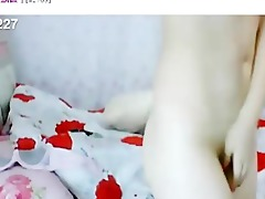 asian japan chicks livecam corpulent drunk german