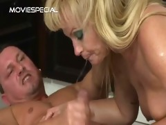 slutty hentai playgirl kara acquires gangbanged