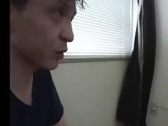 oriental beating