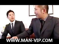 japan gay surprises in the elevator