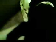 kuwait angel fuck snatch rimjob massaging