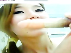 oriental japanese honeys livecam nice-looking