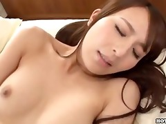 japanese beauties sex with jav juvenile sister at