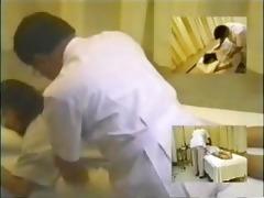 oriental hidden webcam massage part10