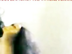 indian shamina ali hindi audio sextape