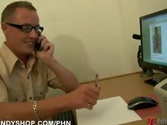 chap copulates hawt bangkok call gal