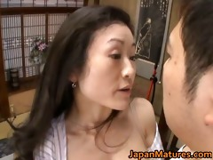 matsuda kumiko pleasing older nihonjin part2