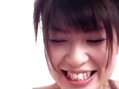 fuckable hyori shiraishi receives screwed part10