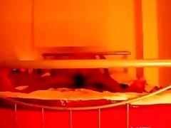 indian guy bonks white honey bad camera angle