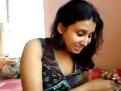 indian mumbai call center beauty ritu drilled