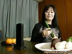 japanese mother i enjoys masturbation part6