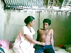 indian pair on livecam