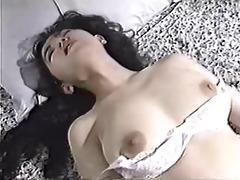 saori miyuki - 98 japanese gals