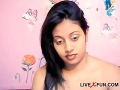 indian shy beauty willing live livecam sex