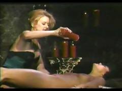 bondage sweethearts - scene 4
