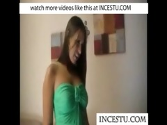 brother and sister taboo sex at incestu.com