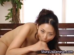 penis engulfing pov style starring hot mother i