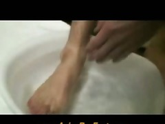 japanese foot bathroom 5