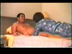 malay- malaysian steward sex tape 7