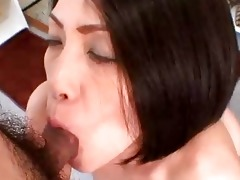 miki ohnuma japanese d like to fuck raunchy