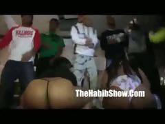 party sex gals : chiraq big beautiful woman fests