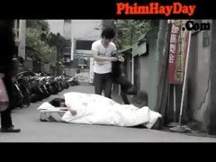 [phimhayday.com] clip sex - trung quốc