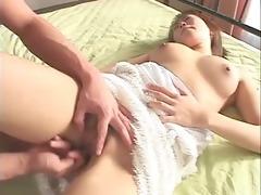 mayu yagisawa - 53 glamorous natural bra buddies