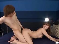 japanese beauties attacked jav juvenile sister at
