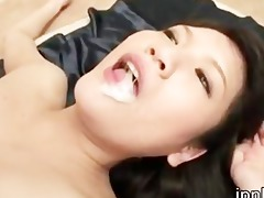 suzuki chao receives filled with spunk by part10
