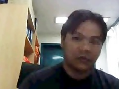 trace from qatar/ baguio philippines