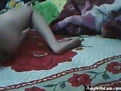 vietnamese pair fuck on livecam