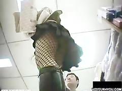 underpanties in stores