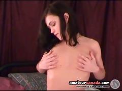 oriental underware gf gives away her cam episode