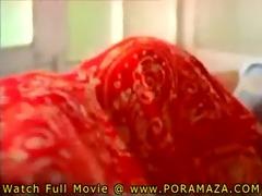 tamil b grade video hawt scene