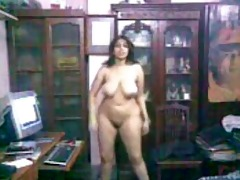 bangla desi dhaka unv teacher zafrin aktar