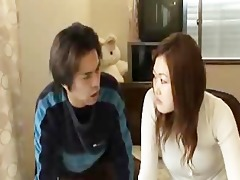 japan taboo family5 xlx