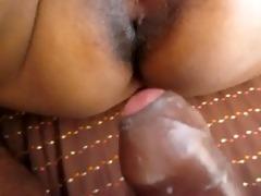 bangladesh  desi bald vagina bhabhi