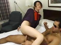 japanese erotica file-part 2