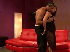 dark thai affair 7 surprise blind date
